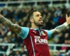 Dyche: Ings will try his best against Liverpool