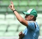AO VIVO: Audax 0 x 2 Palmeiras