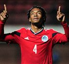 Henry: Cuadrado will be a hit at Chelsea