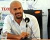"""VÍDEO: """"Mascherano es importante"""""""