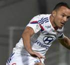 Transferts : Danic attendu à Bastia