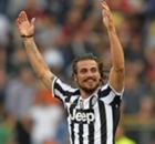 TelenOsvaldo: alla Juventus via Saints?