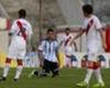 Ángel Correa se quedará sin jugar hasta el final de la temporada