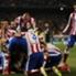 Atlético de Madrid está obligado a sumar de a tres frente a Eibar.