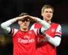 Silvestre: Arsenal Bisa Juara EPL, Tapi...