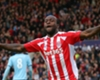 Hughes: Moses likely out for the season
