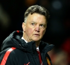 Van Gaal: Fletcher to West Ham off