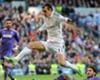 Gareth Bale Optimistis Pertahankan Liga Champions