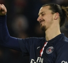 Ibrahimovic restera au PSG pour Rothen
