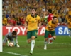 Sweet redemption for Socceroos as Postecoglou's men earn Asian Cup glory