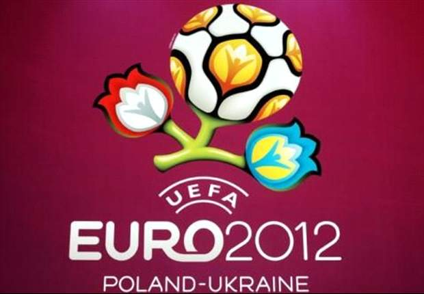 Euro 2012: All The Matches On Goal.com - Your One-Stop Centre For Match Coverage, Editorials, And More