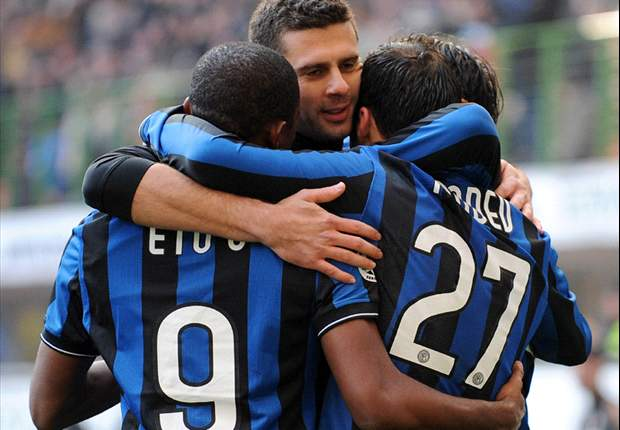 Serie A Preview: Parma - Inter