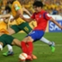 Australia tundukkan Korea Selatan untuk jadi kampiun Piala Asia 2015.
