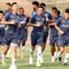 Honduras in training
