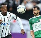 Galeria: As bolas que marcaram o futebol brasileiro