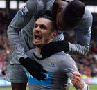 Match Report: Hull City 0-3 Newcastle