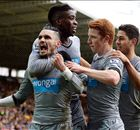 Match Report: Hull 0-3 Newcastle