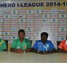 Preview: Sporting Goa - Salgaocar FC