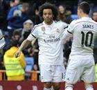 LIVE: Real Madrid 1-1 Real Sociedad