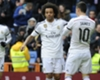 Marcelo will miss Madrid derby