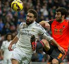 Real Madrid 4-1 Sociedad: Comfortable win