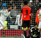 El Madrid ganó sin Ronaldo