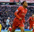 Preview: Liverpool - Burnley