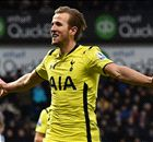 Match Report: West Brom 0-3 Spurs