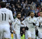 Real Madrid superieur zonder Ronaldo