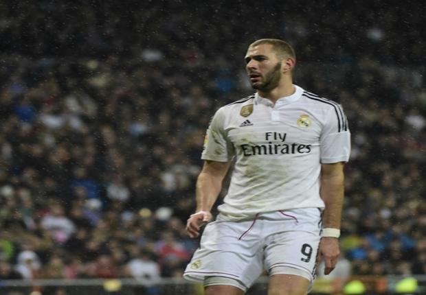 Real Madrid 4-1 Real Sociedad : Le Real Madrid finalement facile