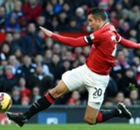Nederlands doelpunt helpt United aan zege