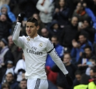Player Ratings: Madrid 4-1 Sociedad