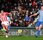 REVIEW Liga Primer Inggris