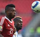 Match Report: Congo 2-4 DR Congo