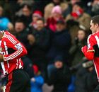 Match Report: Sunderland 2-0 Burnley