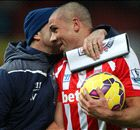 Match Report: Stoke City 3-1 QPR