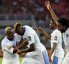 VIDEO - Highlights Congo-DR Congo 2-4