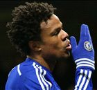REMY: I want fresh start at Chelsea