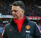 LVG & Man Utd need success on two fronts