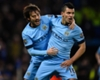 Spelersrapport: Chelsea - Man City