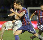 VÍDEO | No te pierdas los goles del Eibar 1-3 Atlético Madrid