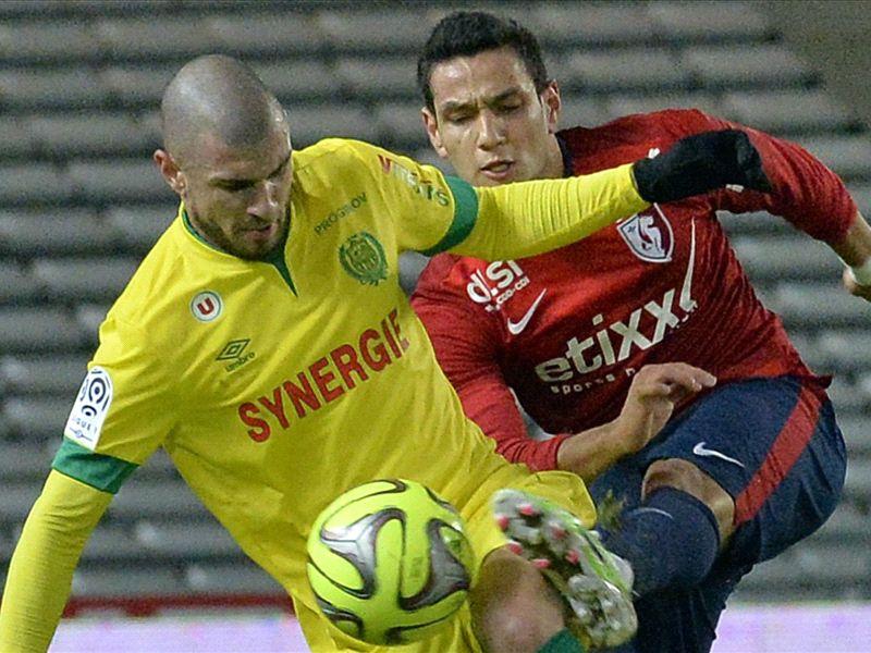 Ligue 1, 23ª giornata - Psg e Marsiglia avanti, pari per Nantes, Montpellier e Nizza