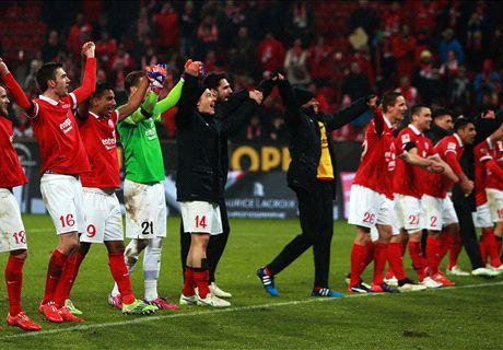 Mainz: Debütantenball nach Maß