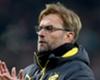 Preview: Stuttgart-Dortmund