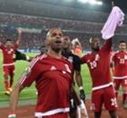 Juvenal Owono retires