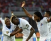 Congo elimination my biggest disappointment - Le Roy