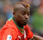 Transferts, N'Doye rejoint Hull City (off.)