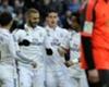 Real Madrid Kebobolan Gol Cepat, Karim Benzema Khawatir