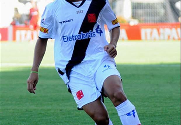 Inter Teenager Coutinho Aspires To Be Like Robinho Or Kaka