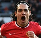 Mourinho talks Falcao, Arsenal & more...